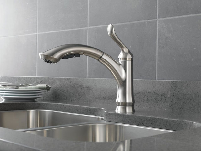 29 beautiful bathroom fixtures ottawa for Bathroom design ottawa