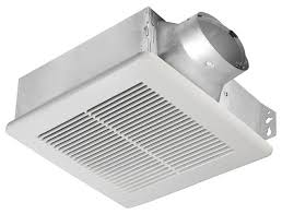 Bathroom exhaust fan installation john the plumber for Bathroom exhaust fan cleaning service